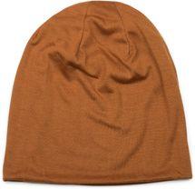 styleBREAKER klassische Slouch Beanie Mütze, leicht und weich, Longbeanie, Unisex 04024018 – Bild 63