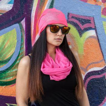 styleBREAKER Nerd Sonnenbrille mit verspiegelten oder getönten Gläsern, klassisches Retro Design, Unisex 09020039 – Bild 24