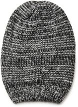 styleBREAKER scarf and hat combo set, colorful chunky knit tube scarf and knitting beanie 01018201 – Bild 12