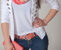 styleBREAKER weiches Strass Armband, eleganter Armschmuck mit Strasssteinen, Wickelarmband, 2x2-Reihig, Damen 05040004 – Bild 38