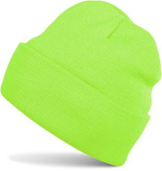 styleBREAKER classic beanie knit hat, warm fine knit hat, unisex 04024029 – Bild 46