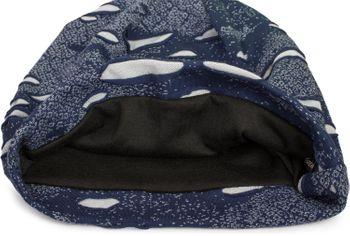 styleBREAKER beanie hat with holes in destroyed vintage used Look, unisex 04024036 – Bild 21
