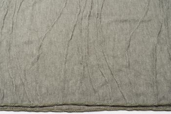 styleBREAKER classic pleating pattern tube scarf, unisex 01018082 – Bild 19