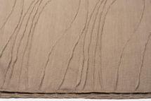 styleBREAKER classic pleating pattern tube scarf, unisex 01018082 – Bild 17