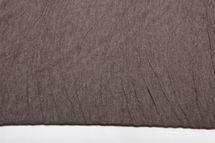 styleBREAKER classic pleating pattern tube scarf, unisex 01018082 – Bild 15