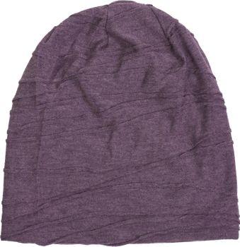 styleBREAKER Beanie Mütze mit Falten Muster, Slouch Longbeanie, Unisex 04024053 – Bild 26