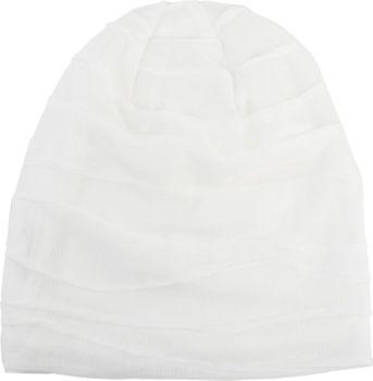 styleBREAKER Beanie Mütze mit Falten Muster, Slouch Longbeanie, Unisex 04024053 – Bild 39