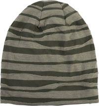 styleBREAKER Beanie Mütze mit Falten Muster, Slouch Longbeanie, Unisex 04024053 – Bild 42