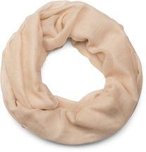 styleBREAKER elegant glittering tube scarf, uni, ladies 01018090 – Bild 26