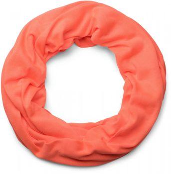 styleBREAKER unifarbener Jersey Loop Schal, Schlauchschal, Tuch, Einfarbig, Unisex 01016115 – Bild 12