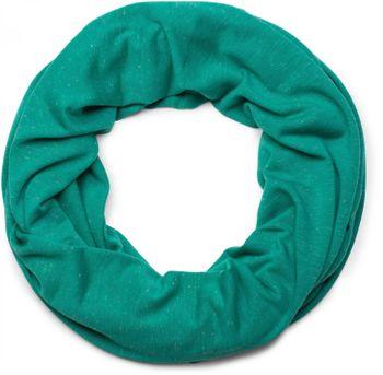 styleBREAKER jersey tube scarf, uni, scarf, cloth, unisex 01016115 – Bild 25