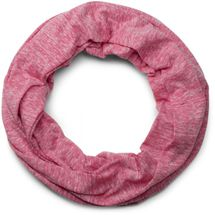 styleBREAKER unifarbener Jersey Loop Schal, Schlauchschal, Tuch, Einfarbig, Unisex 01016115 – Bild 15