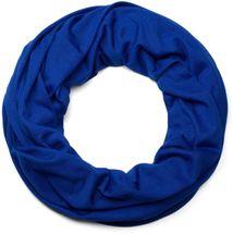 styleBREAKER jersey tube scarf, uni, scarf, cloth, unisex 01016115 – Bild 8