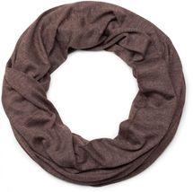 styleBREAKER jersey tube scarf, uni, scarf, cloth, unisex 01016115 – Bild 23