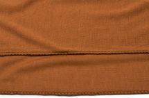 styleBREAKER unifarbener Jersey Loop Schal, Schlauchschal, Tuch, Unisex 01016115 – Bild 29