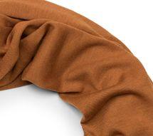styleBREAKER unifarbener Jersey Loop Schal, Schlauchschal, Tuch, Unisex 01016115 – Bild 28