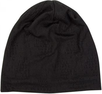 styleBREAKER destroyed vintage used look slouch beanie, slightly perforated, slouch longbeanie, unisex 04024070  – Bild 8