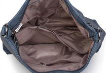styleBREAKER Shopper Handtasche im Vintage Look mit Stern, Schultertasche, Umhängetasche, Damen 02012076 – Bild 8