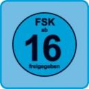FSK 16