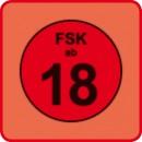 FSK 18