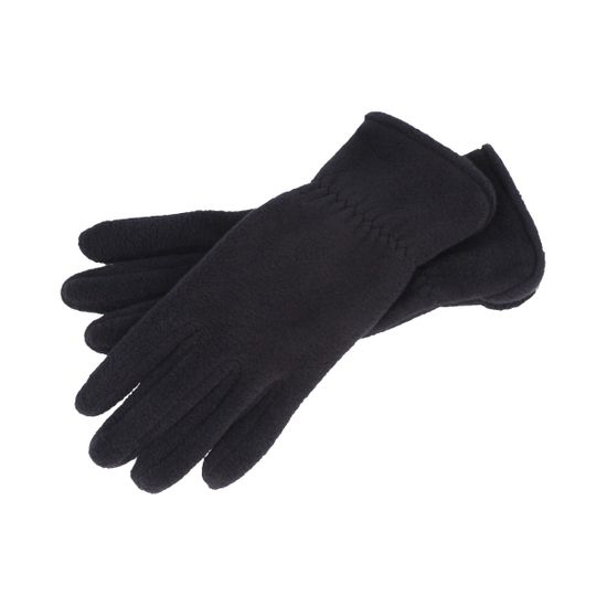 Loevenich Handschuhe aus Polar Soft Fleece