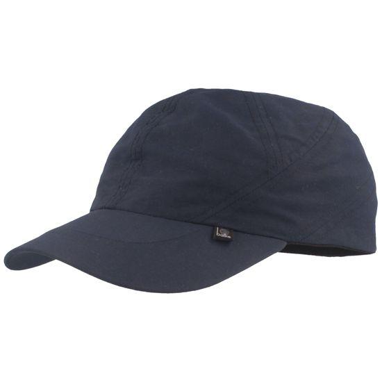 Balke hochwertige Baseball-Cap mit UV-Schutz 40+