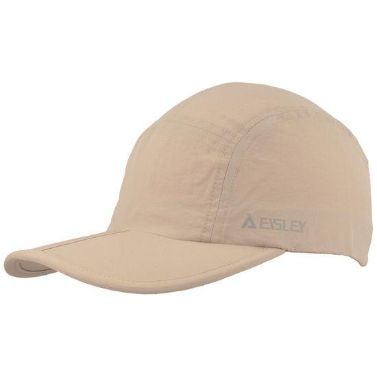 Eisley Baseball-Cap Gobi mit Knickschirm und UV-Schutz 50+