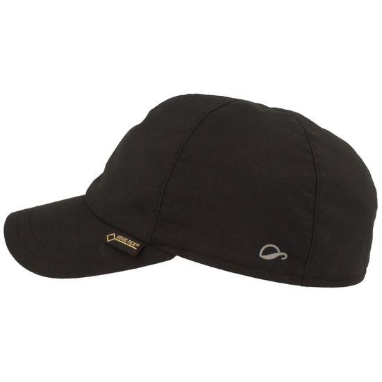 Göttmann GoreTex Baseball-Cap mit UV-Schutz 40+