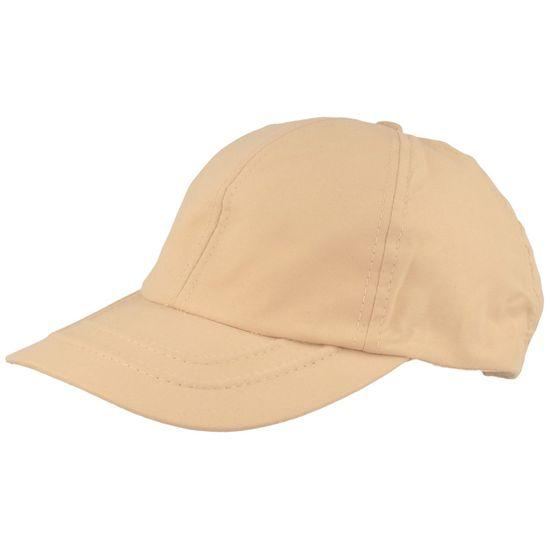 Baseball-Cap mit UV-Schutz 40+