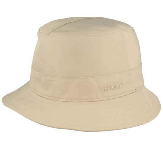 Hutbreiter Gore-Tex Sonnenhut mit UV-Schutz 40+