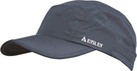 Eisley Gobi Kids Baseball-Cap mit faltbarem Schirm und UV-Schutz 50+