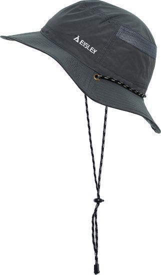 Eisley knautschbarer Flapper Hut Ranger mit UV-Schutz 50+ und verstellbarem Kinnband