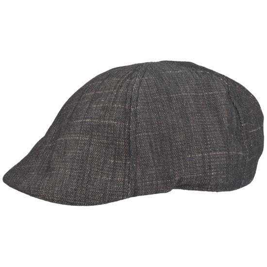 Hut-Breiter H-Mütze-Sommer einteilig H-Sportmütze