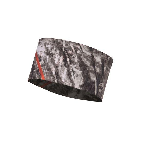 Buff Stirnband Headband City Jungle mit Cool Net UV-Schutz 50+