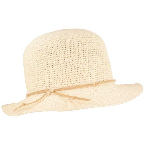 Mayser Panama-Strohhut Brigitte