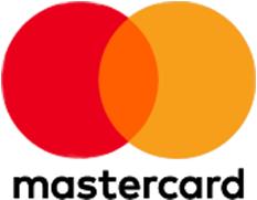 MasteCard