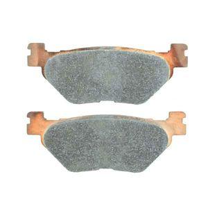 MGEAR Bremsbeläge 30-041-S