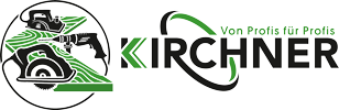 Kirchner GmbH Logo