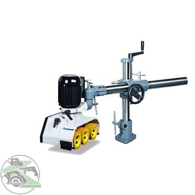 Holzkraft Vorschubapparat für Tischfräsmaschinen VSA 38L 5114500