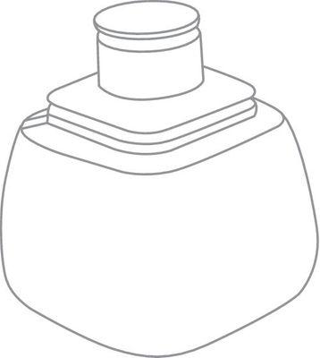 Festool Naturöl RF HD 0,3 1/2 498064 – Bild 3