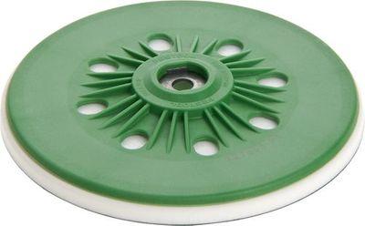 Festool Polierteller PT-STF-D150 M8 Nr. 496152 – Bild 3