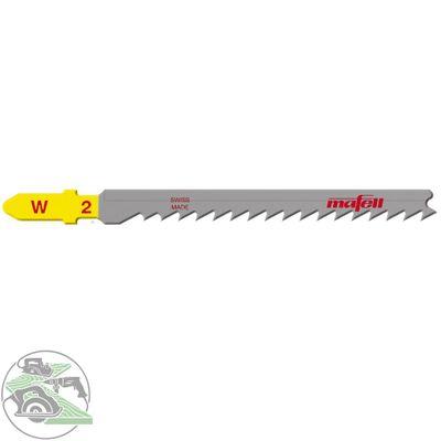 Mafell Stichsägeblätter Sortiment für Stichsäge P1 cc CUnex W2 -6 +P2 W+M2 E+F2 – Bild 3