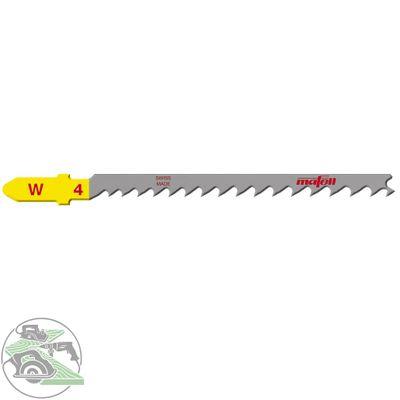 Mafell Stichsägeblätter Sortiment für Stichsäge P1 cc CUnex W2 -6 +P2 W+M2 E+F2 – Bild 5