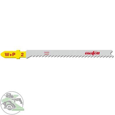 Mafell Stichsägeblätter Sortiment für Stichsäge P1 cc CUnex W2 -6 +P2 W+M2 E+F2 – Bild 8