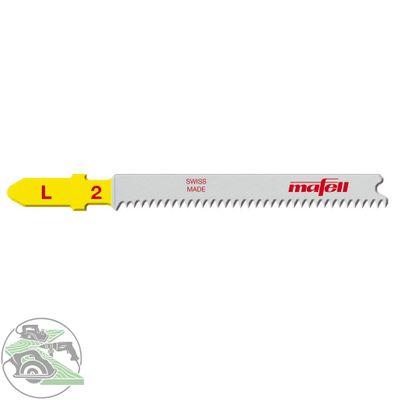Mafell Stichsägeblätter Sortiment für Stichsäge P1 cc CUnex W2 -6 +P2 W+M2 E+F2 – Bild 10
