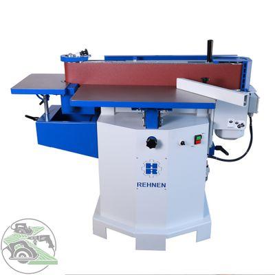 Rehnen Kantenschleifmaschine Schleifmaschine Junior R 1