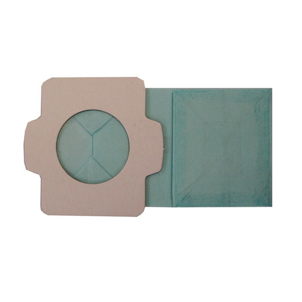 makita papierfilter f r akku staubsauger dcl182z filterbeutel 5 st ck 194566 1 ebay. Black Bedroom Furniture Sets. Home Design Ideas