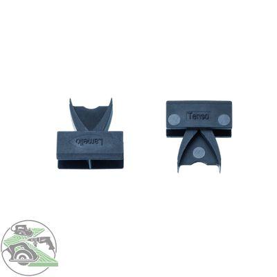 Lamello Vorspann-Clip Tenso P-14  300 Stk. Nr. 145426