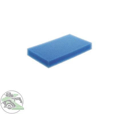 Festool Nassfilter Filter Staubsauger Zubehör NF-CT Mini/Midi 456805 – Bild 1
