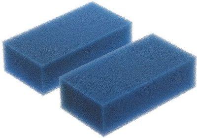 Festool Nassfilter Filter Staubsauger NF-CT 452924 CT11 CT22 CT33 CT44 CT55 – Bild 2